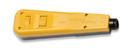Fluke Networks 10055503 D814 Impact Tool, 66/110 EverSharp & BIX
