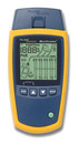 Fluke Networks MS2-100 MicroScanner2 VDV Cable Verifier