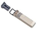 Fluke Networks SFP-100FX 100Base-FX Fiber SFP MM Transceiver