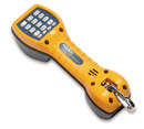 Fluke Networks 30800001 TS30 Test Set, Piercing Pin Cordset