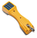Fluke Networks 19800003 Standard TS19 Lineman's Test Set