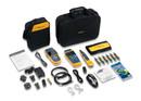 Fluke Networks CIQ-GSV2 CableIQ Gigabit Service Kit