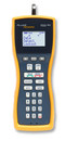 Fluke Networks TS53-BANA Test Set w/Banana & XL Alligator Clips