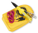 Fluke Networks C9974 High Voltage Detector Kit with Test Probe