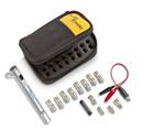 Fluke Networks PTNX8-CABLE Pocket Toner Cable Kit