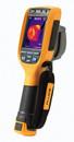 Fluke FLK-Ti95 9Hz Thermal Imager Infrared Camera, 80x80