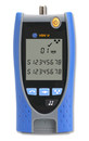 IDEAL R158000 VDV II RJ45 and Coax Cable Tester