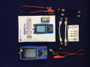 IDEAL R158003 VDV II PRO RJ45 and Coax Cable Tester