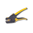 Miller PS-2 Semi-automatic Wire Stripper