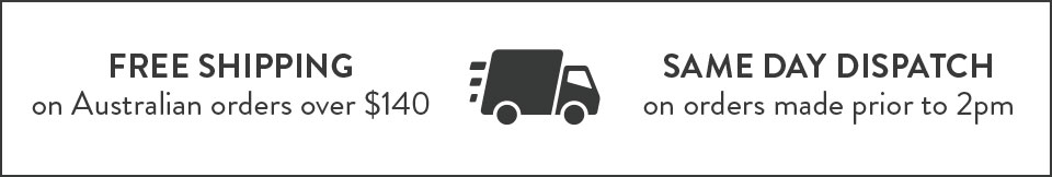 free-delivery-wide-banner3.jpg