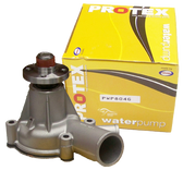PROTEX GOLD WATER PUMP, PART NO.: PWP1001G