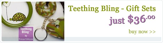 banner-teethingbling.jpg