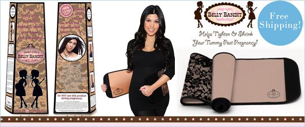 kourtney_kardashian_free_shipping_ad.jpg