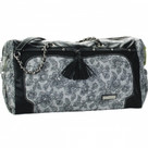KALENCOM PIPPEN BAG SPONGE NYLON LACEY PATTERNS