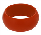Charles Bangle- Cherry Red