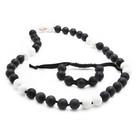 Waverly Necklace and Cornelia Bracelet Gift Set