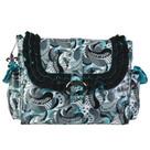 Kalencom Miss Prissy Buckle Diaper Bags