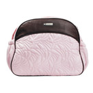Kalencom Jazz Diaper Bag
