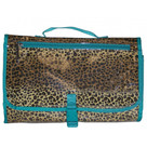 Kalencom Quick Change Kit, Leopard