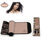 Belly Bandit by Kourtney Kardashian - Limited Edition
