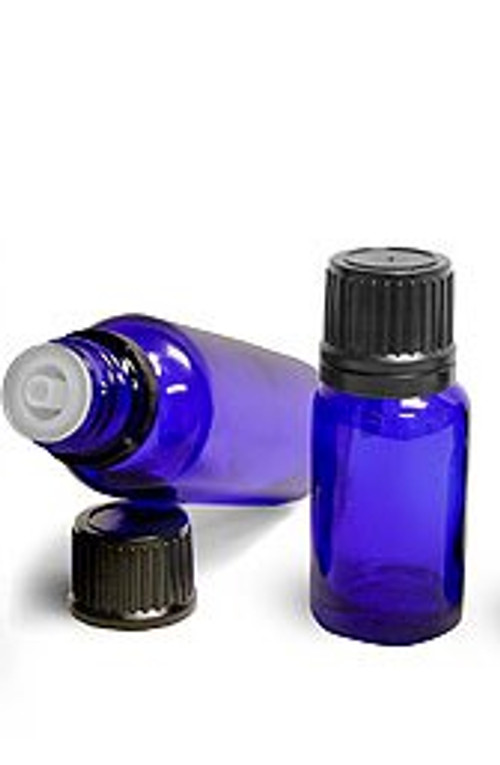 Perfume Oil - Bourbon Vanilla Bean