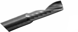 Southeast_Tool_396.png