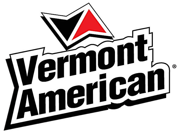 VermontAmeri.jpg