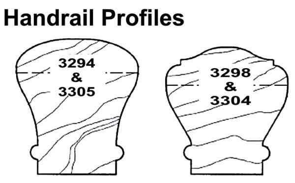 WhitesideMachine_Handrail_profiles.jpg
