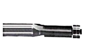 WhitesideMachine_flush_trim_3_flute_dbl_bearings2.jpg