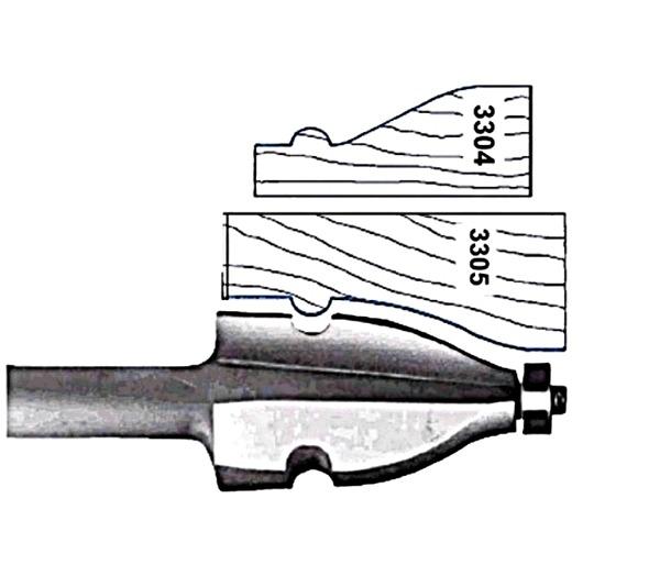 WhitesideMachine_handrail_bits2.jpg