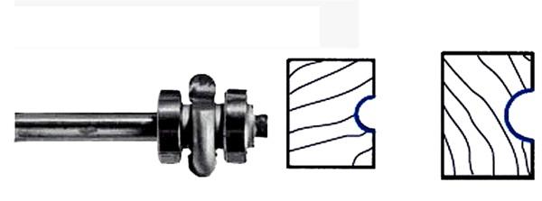 WhitesideMachine_radius_flute_cutter2.jpg