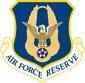 air-force-reserves.jpg