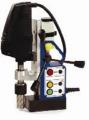 Annular Cutter Machines