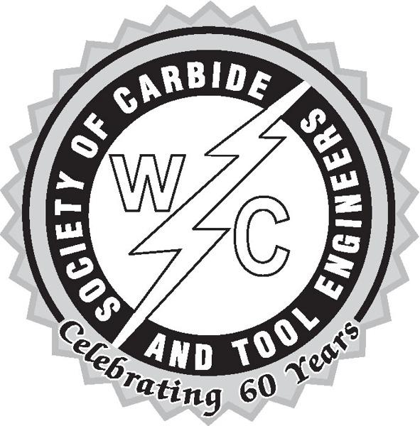 carbide-and-tool-logo.jpg