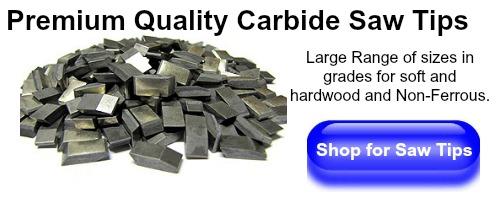carbide-tip-ad.jpg
