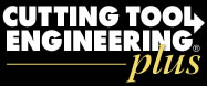 cuttingtoolengineering-logo.jpg