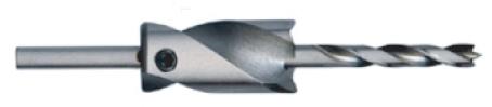 drills-123hss.jpg