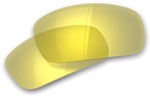 Edge Eyewear Yellow Lenses