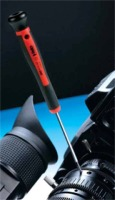 Felo Series 240/250 Screwdriver