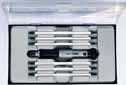 Felo Series 280 Screwdriver Set