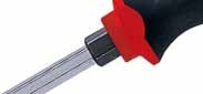 Felo Series 550 Screwdriver Bolster