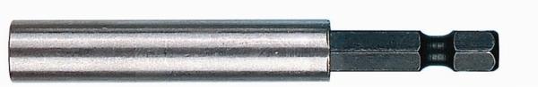 felo-magnetholder-30850.jpg