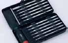 Felo Nm Torque Setting Screwdriver Set