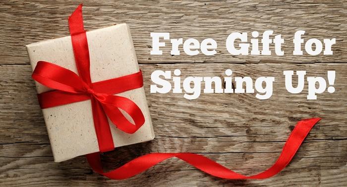 free-gift-newsletter.jpg