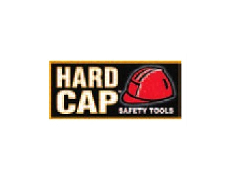 hardcap.jpg
