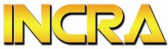 Incra Logo
