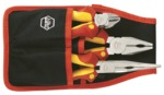 Insulated Plier Sets