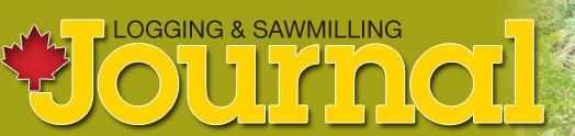 logging-and-sawmilling-logo.jpg