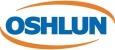 Oshlun Logo