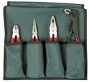 Pliers and Cutters in Sets